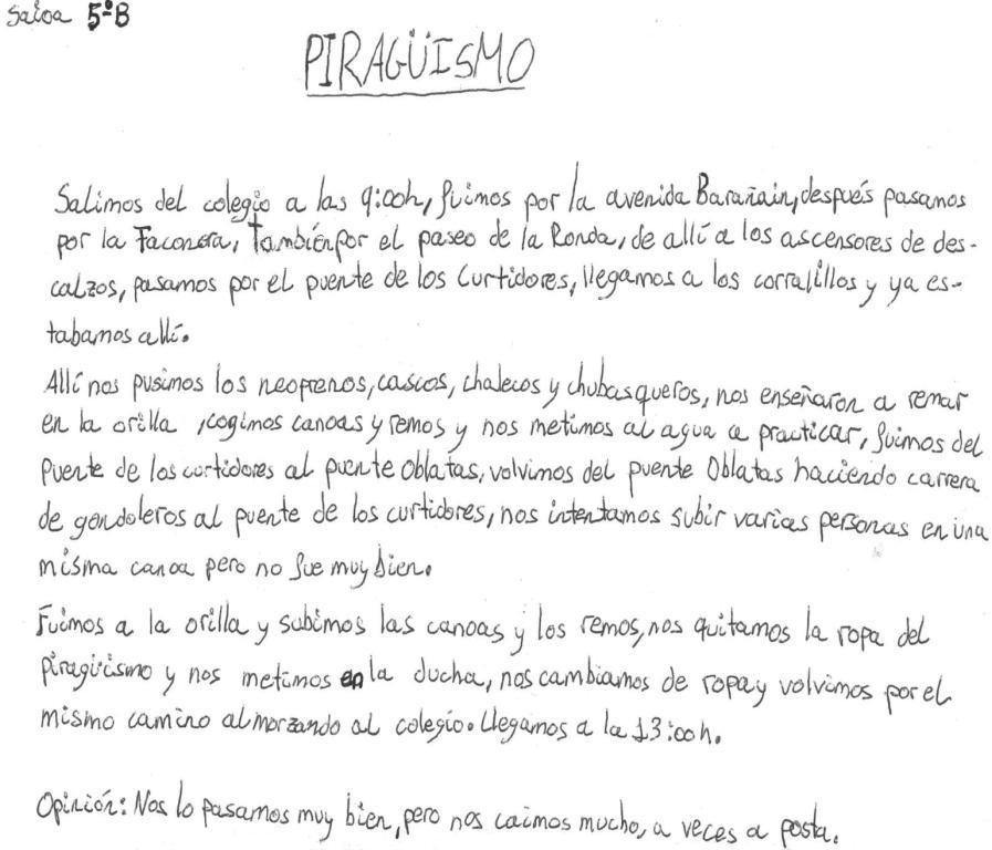 piraguismo_Saioa_5ºB_texto (1)