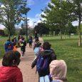 El pasado 25 de mayo, los niños y niñas de 5 años C nos fuimos de excursión al parque Yamaguchi. Cuando llegamos, nuestra monitora Amaia nos llevó a un jardín […]