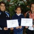 El fin de semana del 23 al 25 de marzo, unas alumnas de 5º y 6º, Marta Aristu, María Echaniz y Ana Martínez fueron con su escuela de ballet, Isabel […]