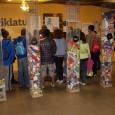El pasado 10 de junio los alumnos y alumnas de 6º de primaria fuimos al centro de tratamiento de residuos de Góngora. Empezamos la visita viendo una proyección del efecto […]