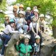 El día 6 de junio los alumnos de 4º del colegio San Juan de la Cadena fuimos al Parque de Aventuras de Lecumberri. Cuando llegamos, almorzamos y después nos pusieron […]