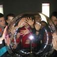 El 31 de mayo los alumnos de 5º fuimos al Museo de la Ciencia de San Sebastián. Primero nos guiaron en la visita dividida en tres secciones: 1ª sección, basada […]