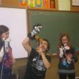A lo largo de este curso los alumnos de 5º hemos estado trabajando una sesión semanal en un taller de plástica y dramatización, ha sido muy divertido y hemos dejado […]