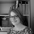Dieses Schuljahr haben wir eine deutsche Fremdsprachenassistentin gehabt. Die Schüler aus 5º und 6º haben sie interviewt. – Wie heißt du? Ich heiße Catarina Schneider. – Woher kommst du? Ich […]