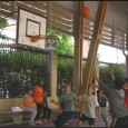 A mediados de marzo, como cada año, el alumnado de 5º y de 6º empezó a jugar un 3×3. Son partidos de baloncesto en los que cada equipo está formado […]