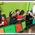 Durante este mes de mayo algunos de los alumnos de 5 años de Infantil y 1º de Primaria han tenido como actividad extraescolar los juegos y actividades del Programa CRECES. […]