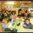 En consonancia con la línea establecida por el centro para este curso académico, el alumnado de 2º y 3er nivel de primaria ha realizado sesiones durante todo el año de […]