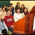Como el curso pasado, al frente del Taller del Colegio han estado Carmen Aldama, Ana Martinez y Carmen Varea. Por primera vez, en algunas sesiones hemos contado con la colaboración […]