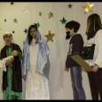 El día 19 de diciembre el alumnado y profesorado de San Juan de laCadena celebró la Navidad. Como es habitual el alumnado de 5º y 6º de la mano del […]