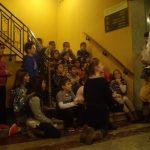 4º_teatro_gayarre_17
