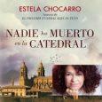 Estela Chocarro es una escritora, tía de Nahia García de 5ºB. Ahora podréis leer una entrevista que le hemos hecho: *¿Cual fue tu primer libro? Mi primer libro publicado fue […]