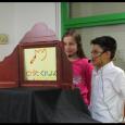 Han estado al frente del taller: Carmen Aldama, Ana Martinez y Vicky Lizarraga, contando en momentos puntuales con Carmen Varea.Han participado en el taller ocho niñas y niños de 5º. […]