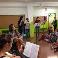El programa PEMI con los niños y niñas de Educación Infantil del Colegio San Juan de la Cadena ha hecho que este curso,en el que la música ha jugado un […]