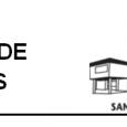En este curso 2016/17 se han llevado a cabo 8 sesiones en la Escuela deFamilias. Las temáticas han sido muy variadas y en general de interés paralas familias ya que […]