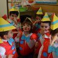 Este año, como en cursos anteriores, hemos celebrado en Infantil diversasfiestas con gran ilusión. En Halloween, disfrutamos escuchando cuentos narrados por diferentes mamás,realizamos talleres y cantamos cancionesen castellano, inglés y […]
