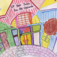 """Llega junio y como cada año con nuestra revista """"La Cadena"""" queremos hacer un repaso de lo que ha sido este curso en nuestro colegio: fiestas, talleres, visitas, campamentos… Algunas […]"""