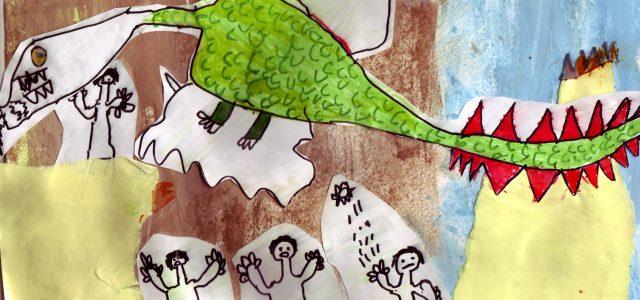 (Pincha en los nombres para acceder a su obra) 1º A 1er premio: Allen Ugalde Vicente 2º premio: Daniel Asarta Larumbe Premio ilustración:Sara Uroz Aranguren 1ºB 1er premio:Pablo Torrens Ema […]