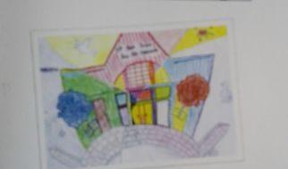 Revista escolar La Cadena